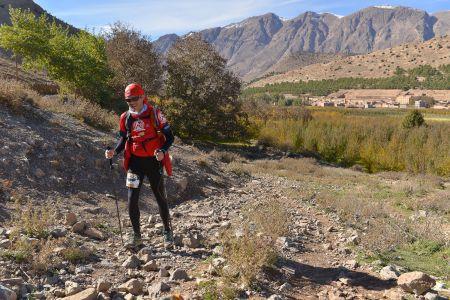 Morocco Race Trail24 1110 15h12m27s MR ELA6815