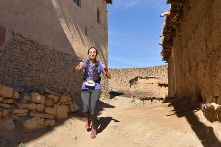 Morocco Race Trail48 1110 12h41m31s MR ELA6732