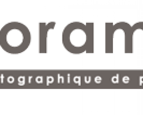 Screenshot_2018-08-03 Panoramic - Agence photographique de presse